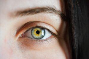 eye 2340806 1920