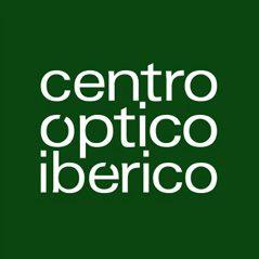 Centro Óptico Ibérico