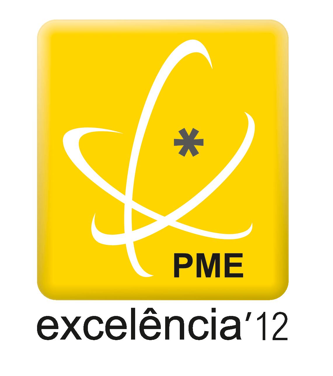 excelencia 2012
