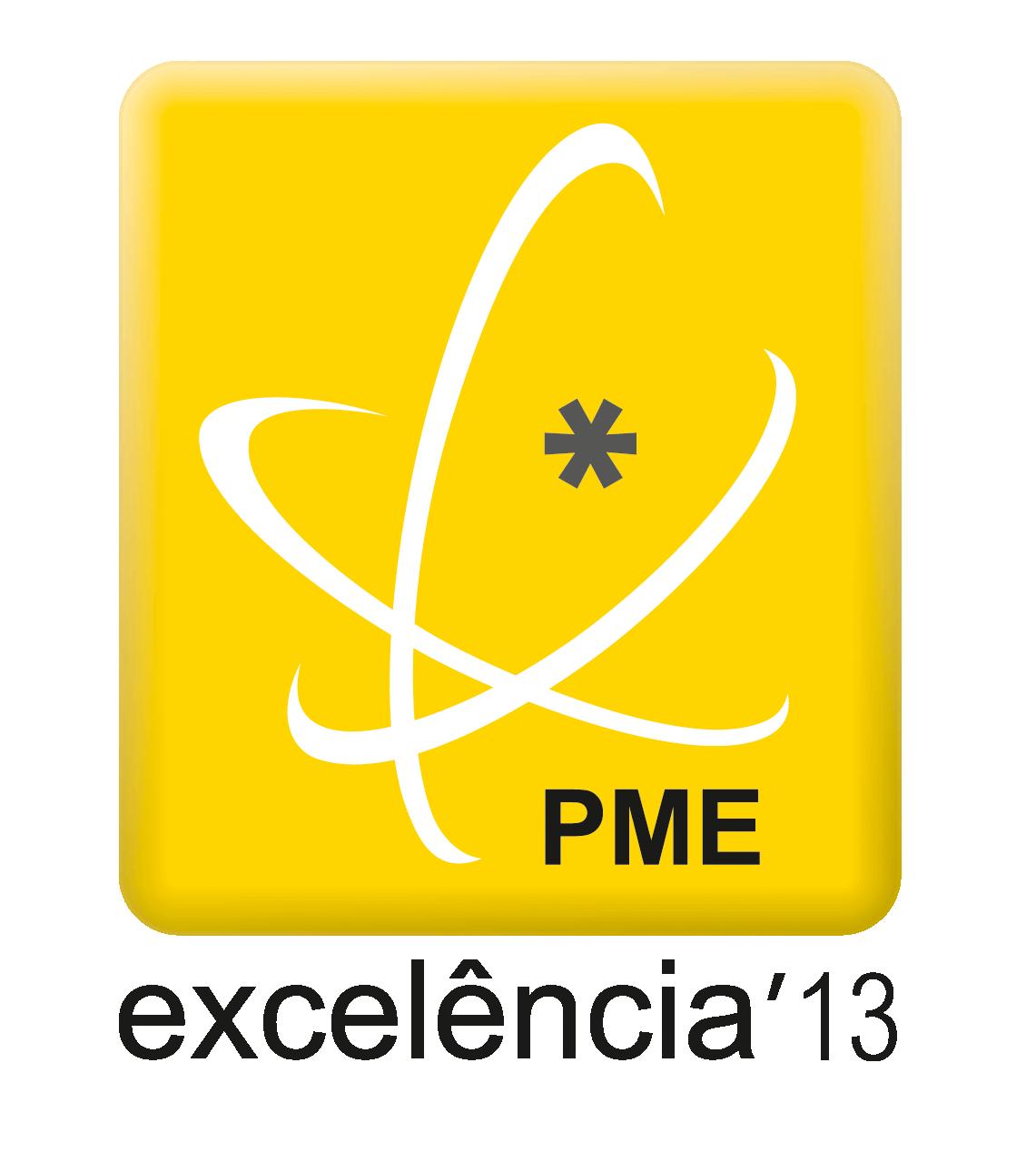 excelencia 2013