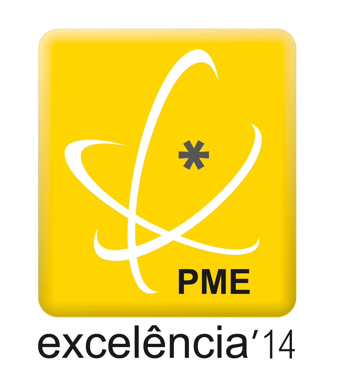 excelencia 2014