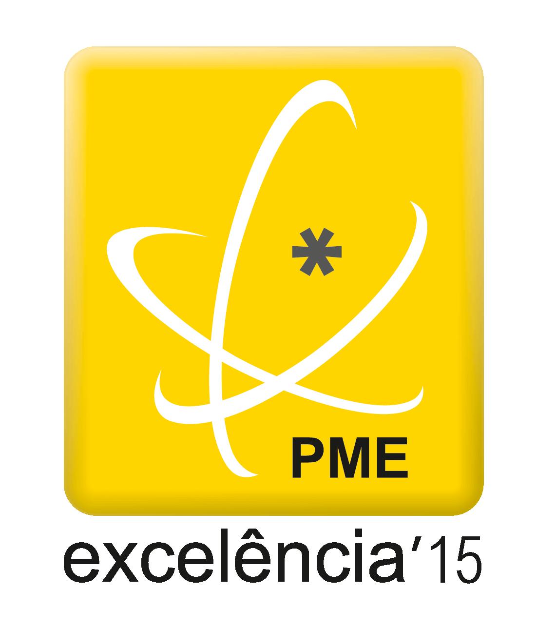 excelencia 2015