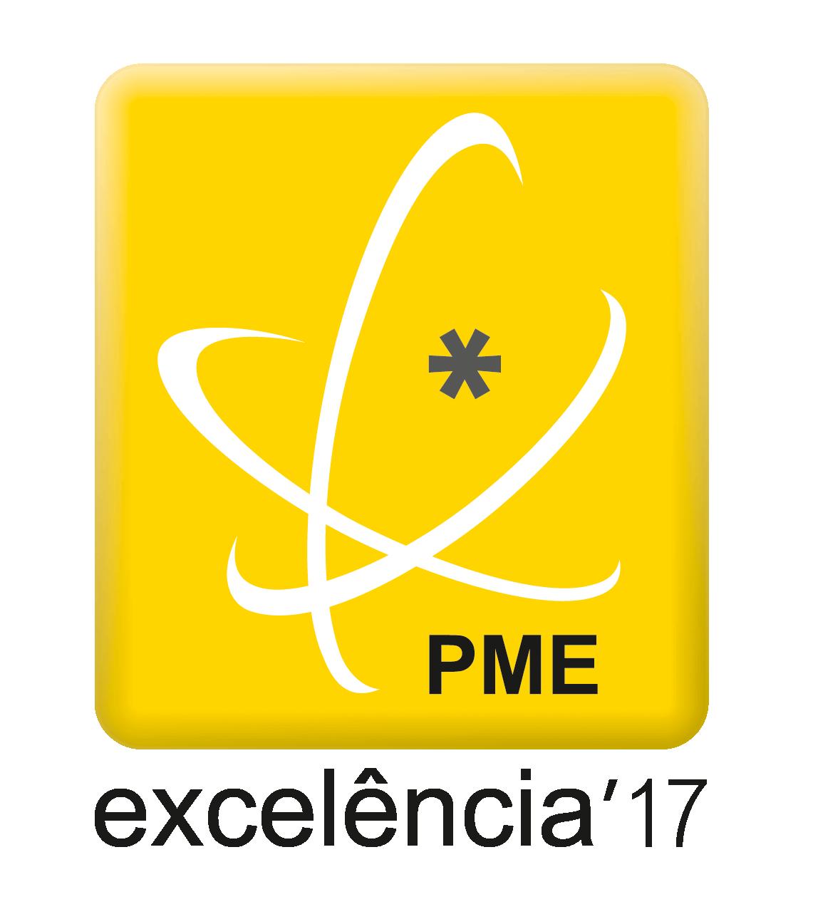 excelencia 2017