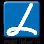 lider 2016