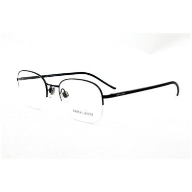 Imagem dos óculos AR5001 3001 5020
