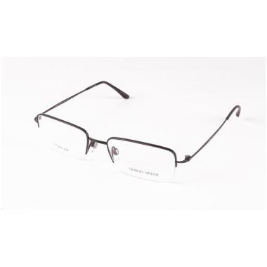 Imagem dos óculos AR5003T 3001 5319