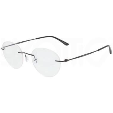 Imagem dos óculos AR5004T 3001 5020