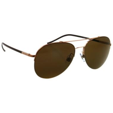 Imagem dos óculos AR6002 3011/73