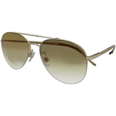 Imagem dos óculos AR6002 3013/71 56