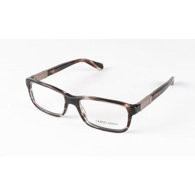 Imagem dos óculos AR7001 5036 5616