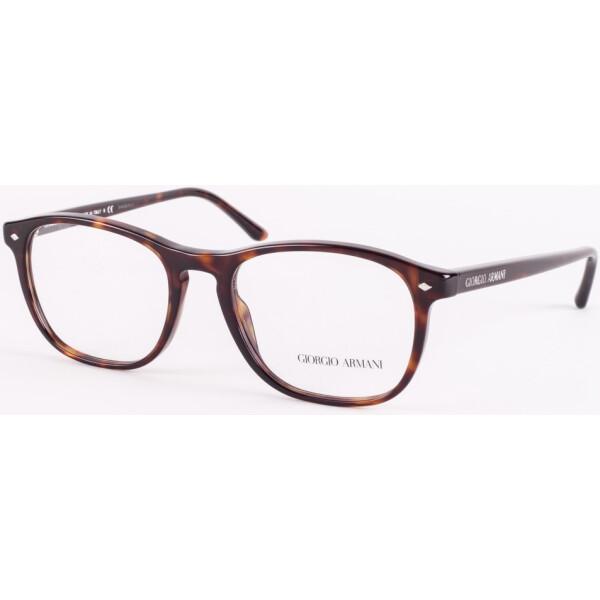 Imagem dos óculos AR7003 5026 5218