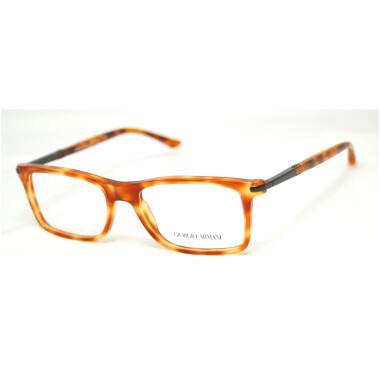 Imagem dos óculos AR7005 5025 5417