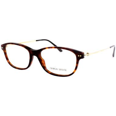 Imagem dos óculos AR7007 5018 5416