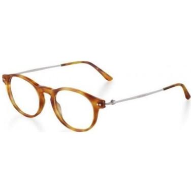 Imagem dos óculos AR7010 5025 4718