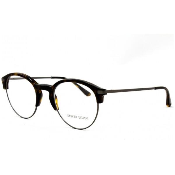 Imagem dos óculos AR7014 5002 4821