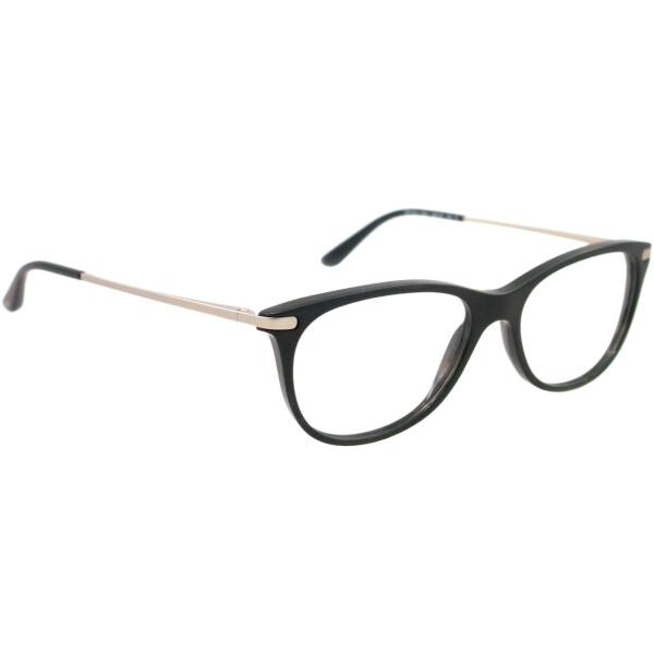Imagem dos óculos AR7015 5001 5316