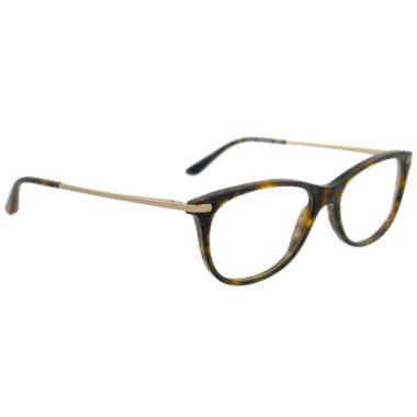 Imagem dos óculos AR7015 5002 5316