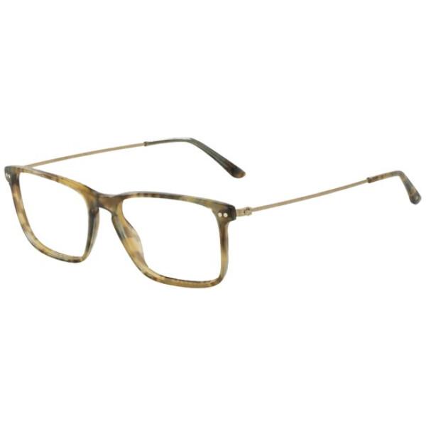 Imagem dos óculos AR7067 5192 5416