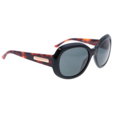 Imagem dos óculos AR8001 5017/87