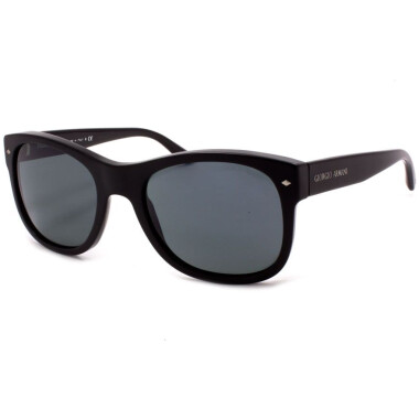 Imagem dos óculos AR8008 5001/R5
