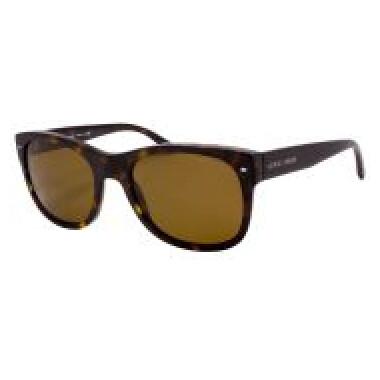Imagem dos óculos AR8008 5002/57
