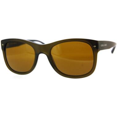 Imagem dos óculos AR8008 5005/52