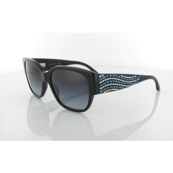 Imagem dos óculos AR8014B 5017/8G