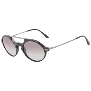 Imagem dos óculos AR8018 5001/11