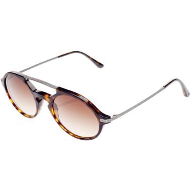 Imagem dos óculos AR8018 5002/13