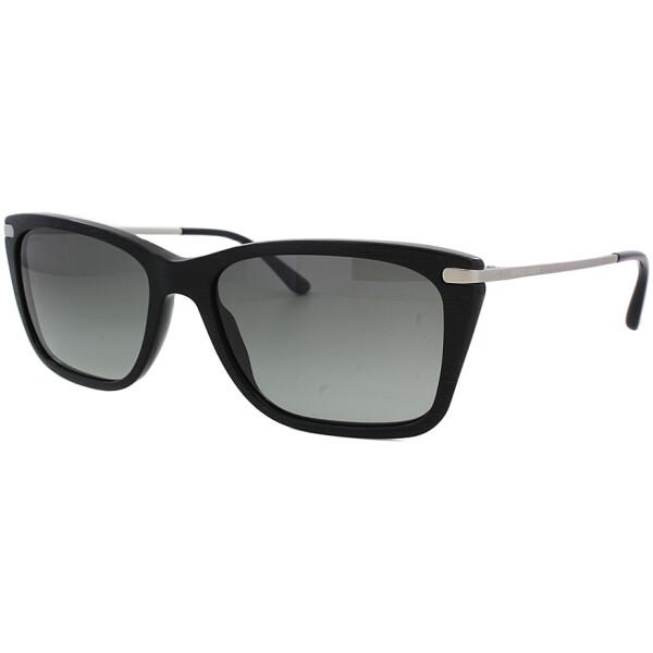 Imagem dos óculos AR8019 5001/11 56