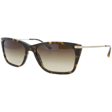 Imagem dos óculos AR8019 5002/13 58