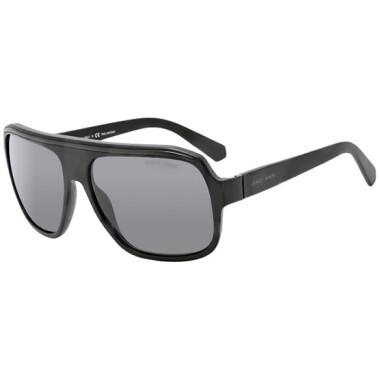 Imagem dos óculos AR8023 5042/81 60