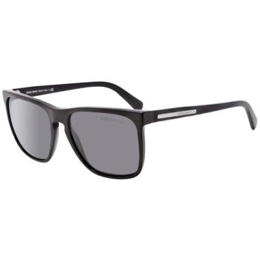 Imagem dos óculos AR8027 5017/81