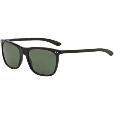 Imagem dos óculos AR8048Q 5017/9A