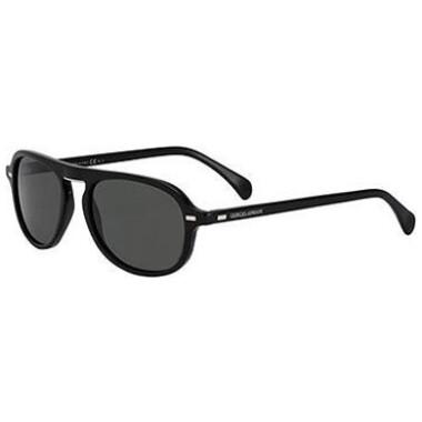Imagem dos óculos AR834 807