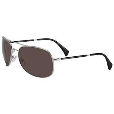 Imagem dos óculos AR840 010L8