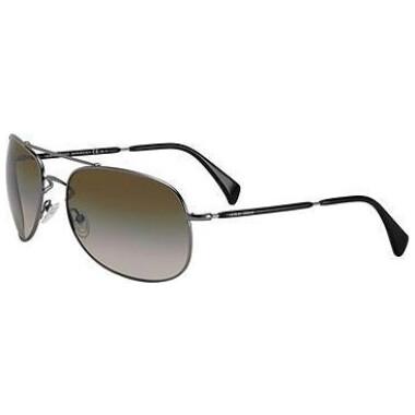Imagem dos óculos AR840 KJ1HY