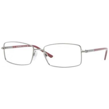 Imagem dos óculos B1239 1003 5417
