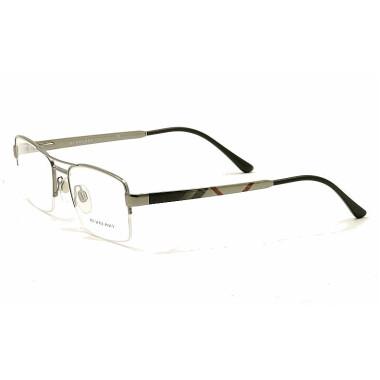 Imagem dos óculos B1240 1003 5418