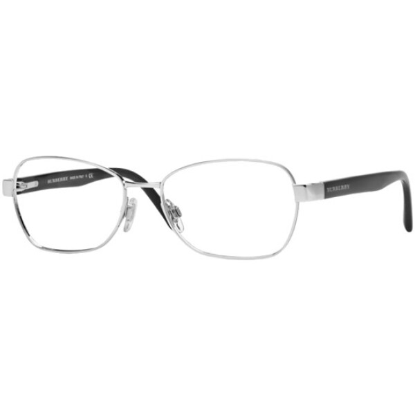 Imagem dos óculos B1269 1005 5416