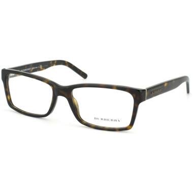 Imagem dos óculos B2108 3002 5216