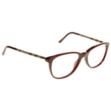 Imagem dos óculos B2112 3265 5216