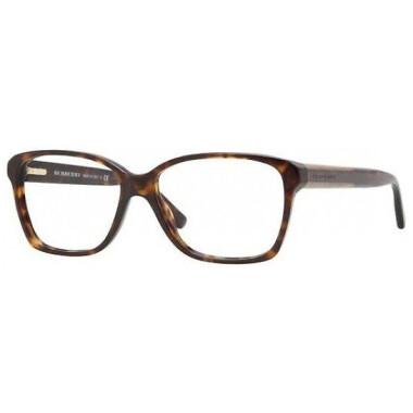 Imagem dos óculos B2121 3002 5414