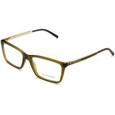 Imagem dos óculos B2126 3360 5217