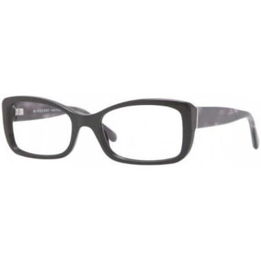 Imagem dos óculos B2130 3001 5318