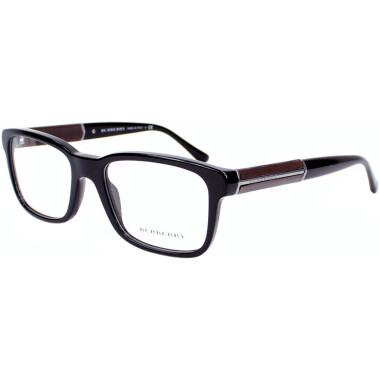 Imagem dos óculos B2149 3001 5518