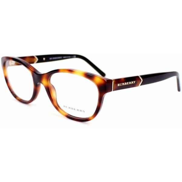 Imagem dos óculos B2151 3316 5218