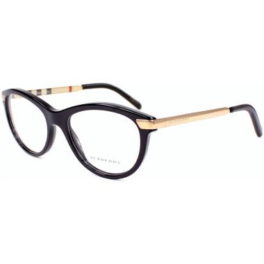 Imagem dos óculos B2161Q 3001 5116