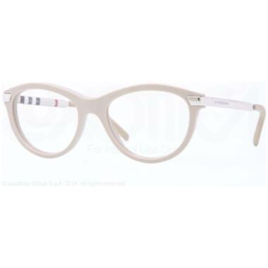 Imagem dos óculos B2161Q 3450 5318