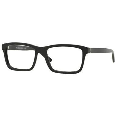 Imagem dos óculos B2188 3001 5317